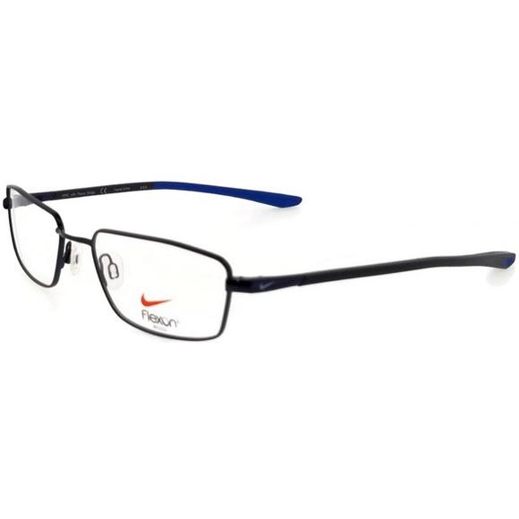 Nike Other - NIKE 4285-401-52 Eyeglasses